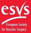 European Society for Vascular Surgery