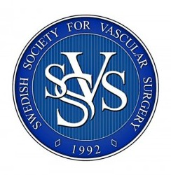 Swedish Society for Vascular Surgery